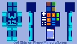 bohemiana13-1527747944_minecraft_skin-11641114.jpg