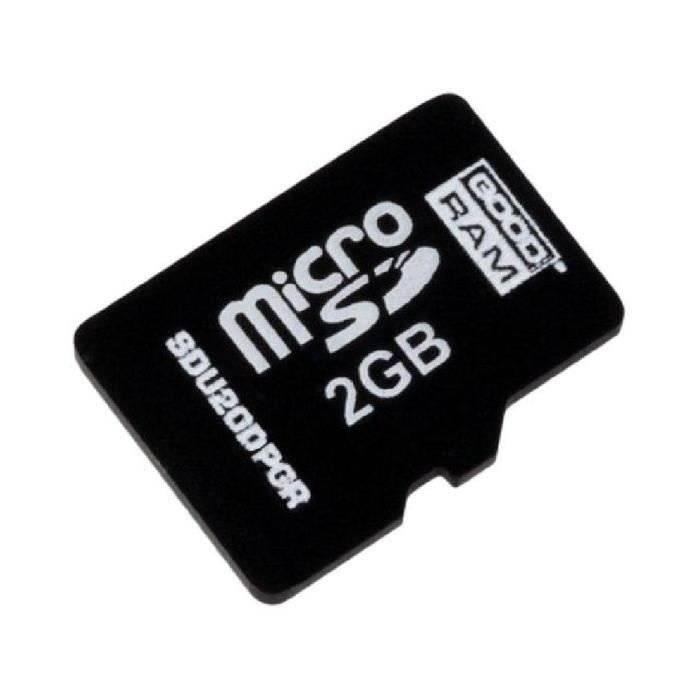 Karta-pamjati-MicroSD.jpg