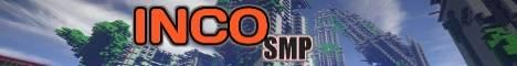 banner-92090-1578058043.jpg