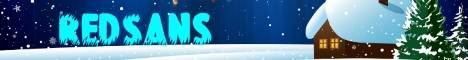 banner-90436-1576908163.jpg