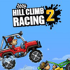 m_hill_climb_racing_2_icon.png