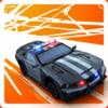 m_smash_cops_heat_icon.png