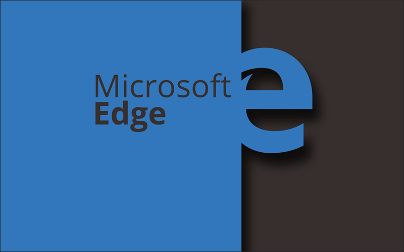 ms_edge.png