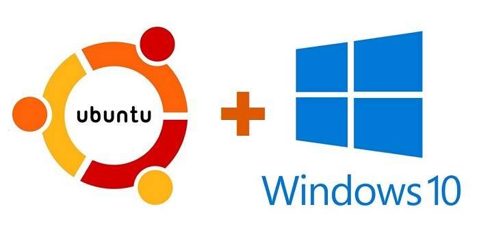 Install_Ubuntu_next_to_Windows_10_1.jpg