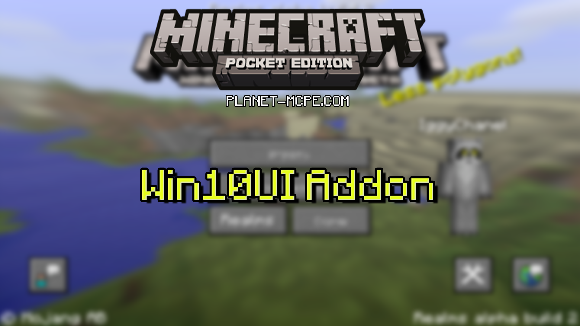 windows-10-edition-ui-for-mcpe.png