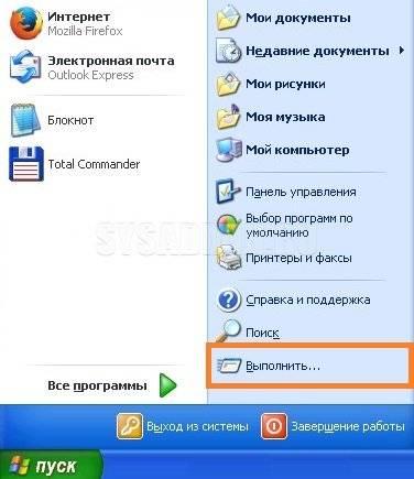 rutview_5yg79LoW0x.jpg