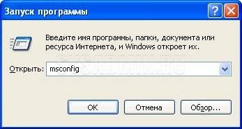 rutview_JYKxY7udZW.jpg