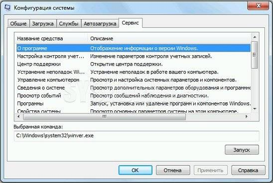 rutview_Rdx4ZCVk5q.jpg