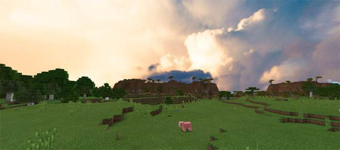 cubemap-realistic-3.jpg