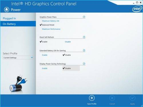 Disable-Intel-Display-Power-Saving-Technology-500x375.jpg