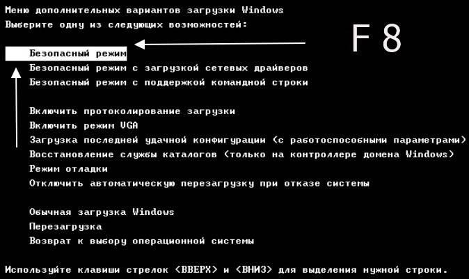 sposoby-perezagruzki-9.jpg