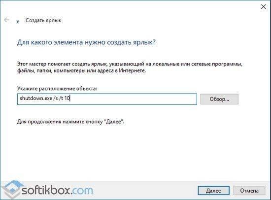 582a6aba-f082-4eb1-bff7-e9b158bf47f8_640x0_resize.jpg