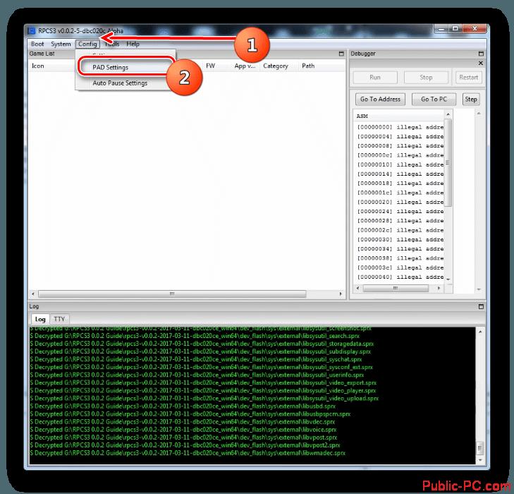 Otkryit-nastroyki-upravleniya-emulyatora-PS3-dlya-Windows-7.png