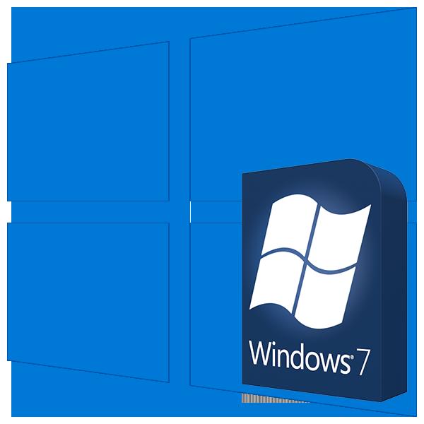 Kak-vmesto-Windows-10-ustanovit-Windows-7.png