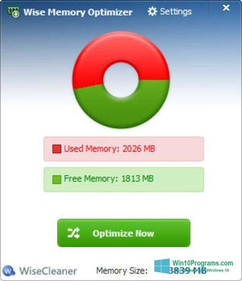 wise-memory-optimizer-windows-10-screenshot.jpg