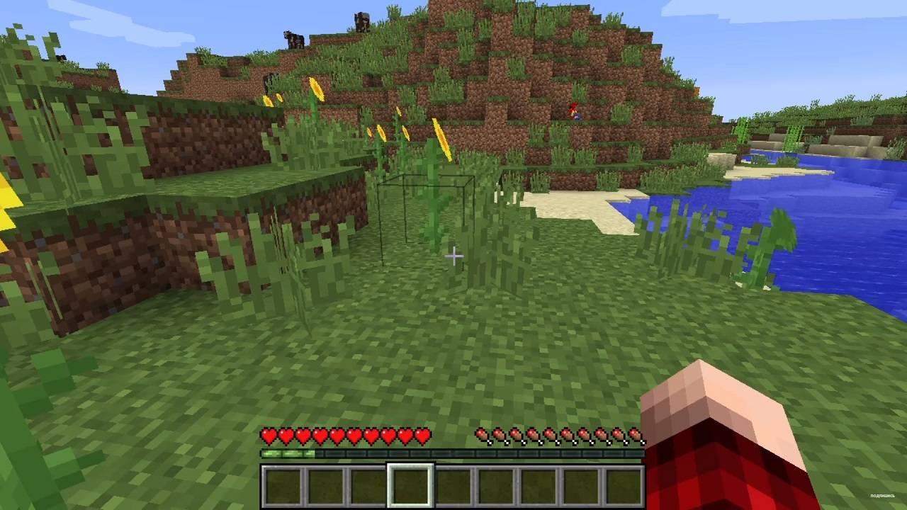 1529780789_1494508251_minecraft-1.12-11.jpg