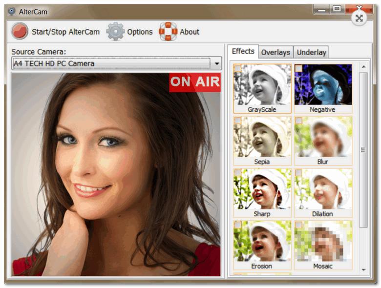 AlterCam-glavnoe-okno-programmyi.png