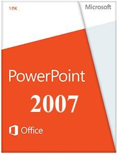 PowerPoint-2007.jpg