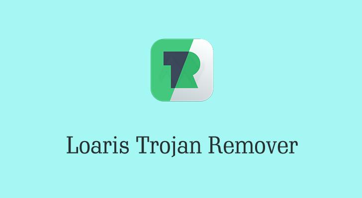 loaris-trojan-remover-1.png