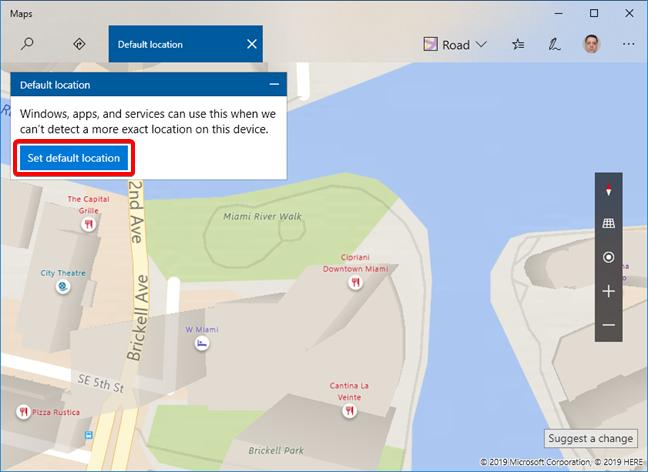 default_location_6.png