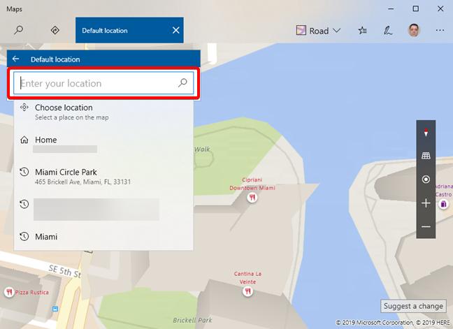 default_location_2.png
