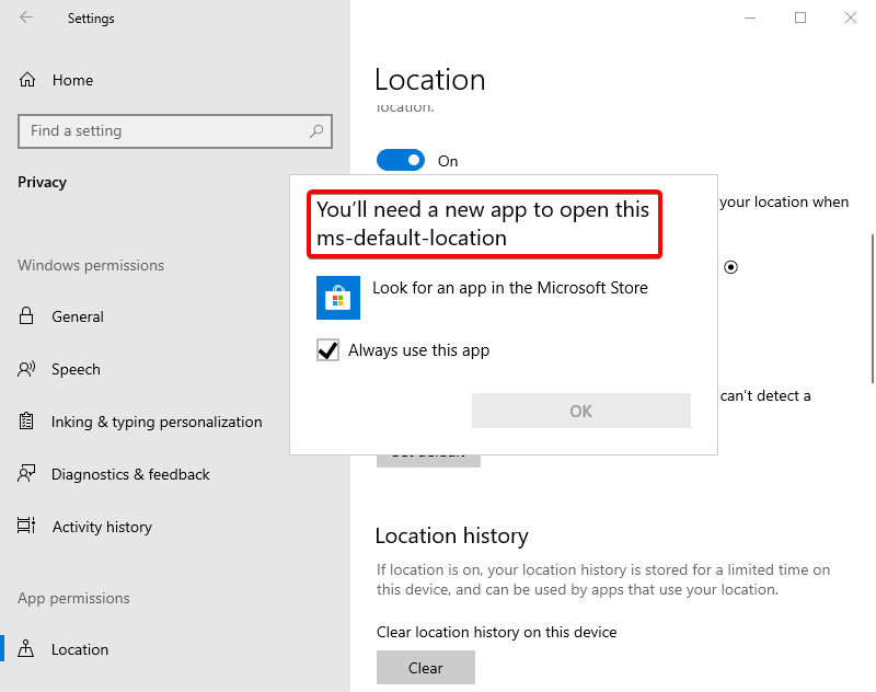 default_location_1.png