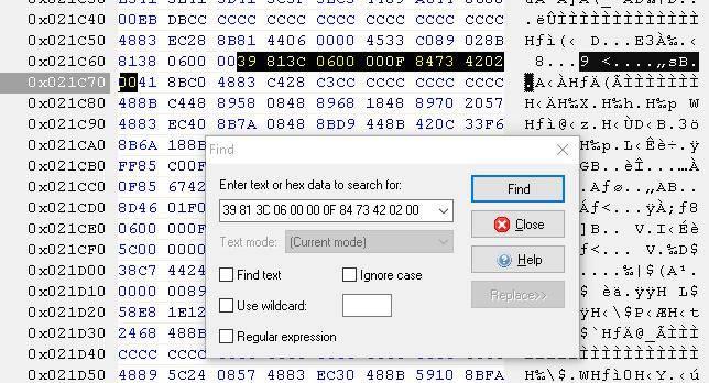 hex-editor.jpg