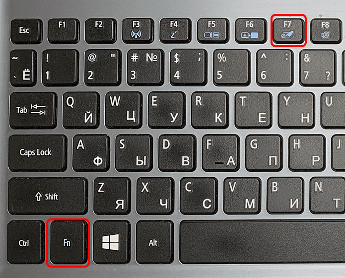 acer-keyboard-win.png