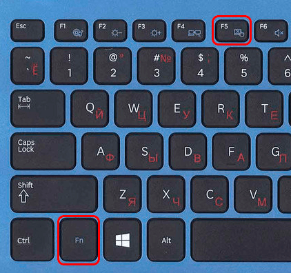 samsung-keyboard-win-1.png