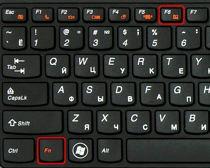 lenovo-keyboard-win.png