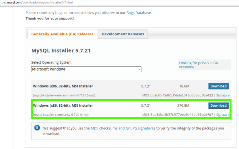 mysql_installer_choice.png