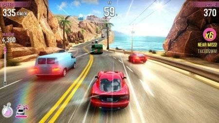 1510053941_1509431767_asphalt-overdrive-windows-store.jpg