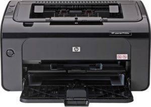 HP-LaserJet-Pro-P1102w-300x213.jpg