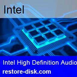 1485423176_intelhigh-definition-audio-hdmidetail.jpg