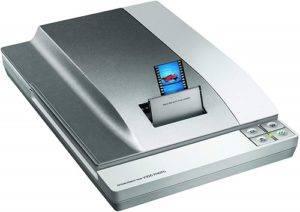 Epson-Perfection-V350-300x212.jpg