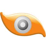 ACDsee-icon-min-150x150.png