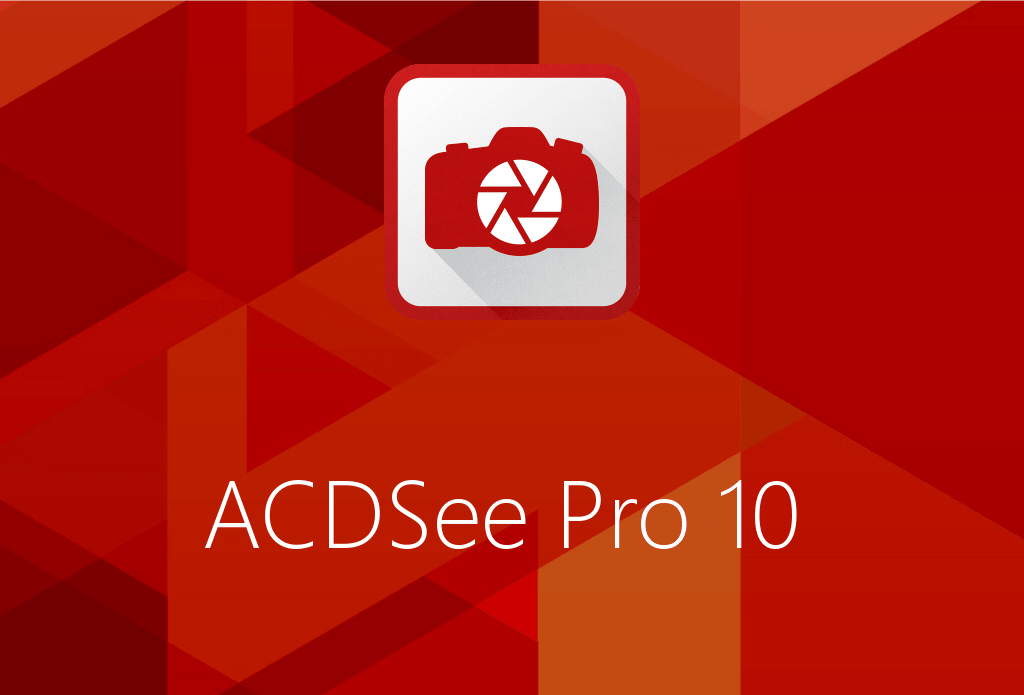 ACDSee-Pro-10-1-min.png