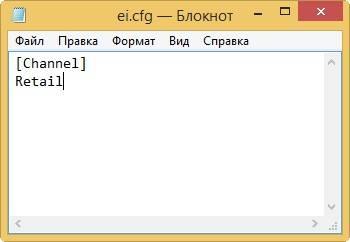 1421493044_94.jpg