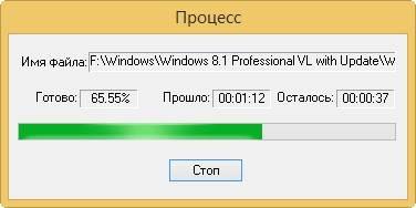 1419260573_17.jpg
