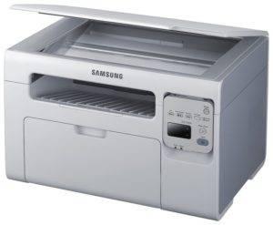 Samsung-SCX-3400-300x247.jpg