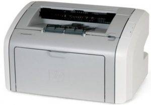 HP-LaserJet-1020-300x210.jpg
