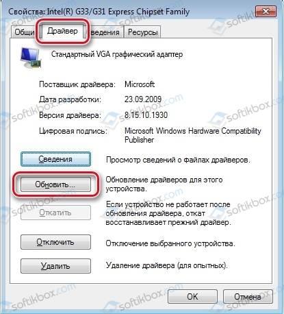 d1e646c3-6b69-40d8-837e-3fb9a85607e6_760x0_resize-w.jpg