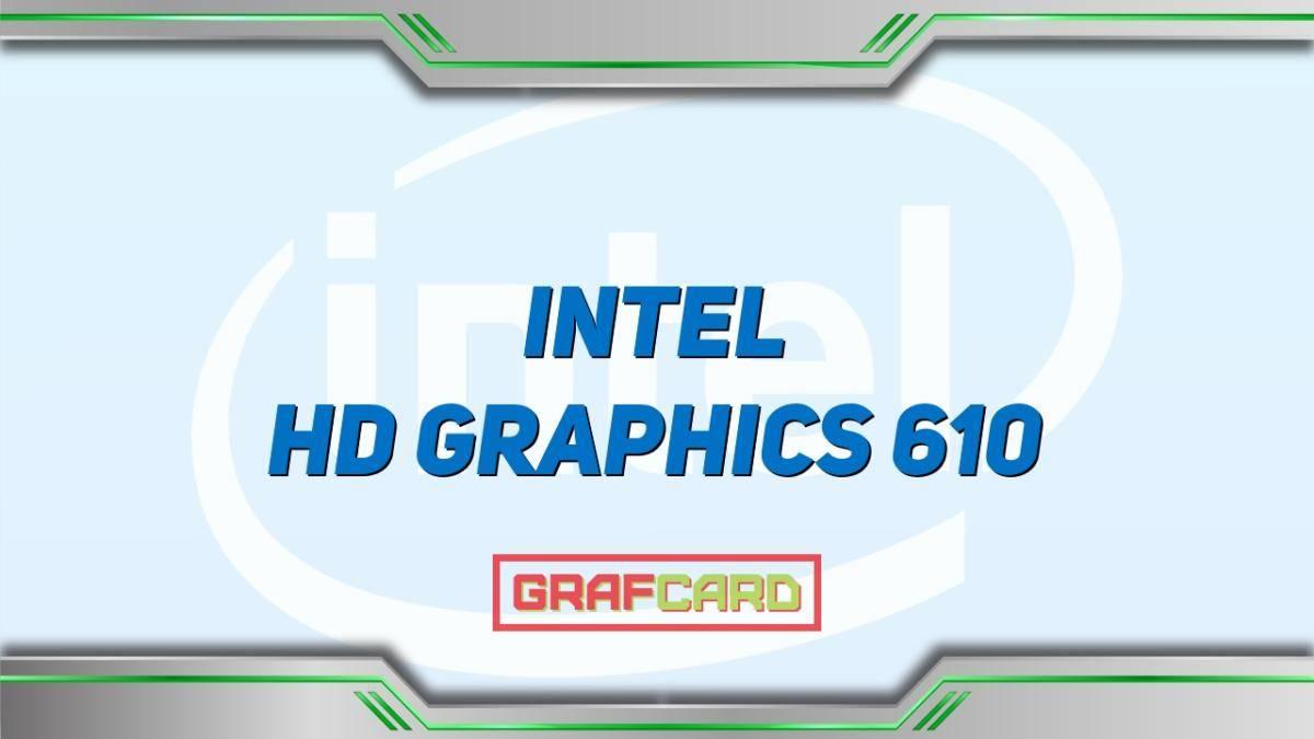 Intel-HD-Graphics-610.jpg
