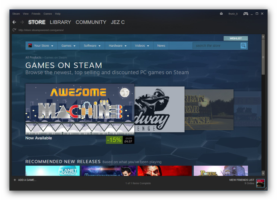 Okno-Steam-na-Windows.png