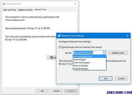 how-to-add-or-change-time-server-in-windows-10.jpg
