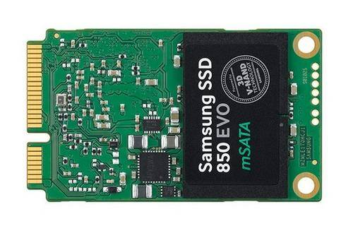 02-disk-formata-msata.jpg