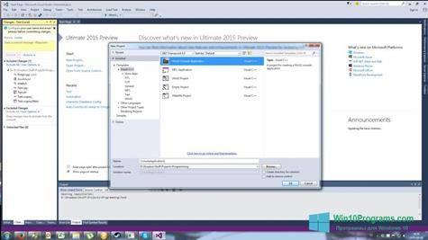 microsoft-visual-basic-windows-10-screenshot.jpg