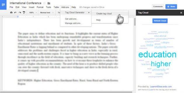Google-Docs-Tag-Cloud-Generator_1434724657-630x319.jpg