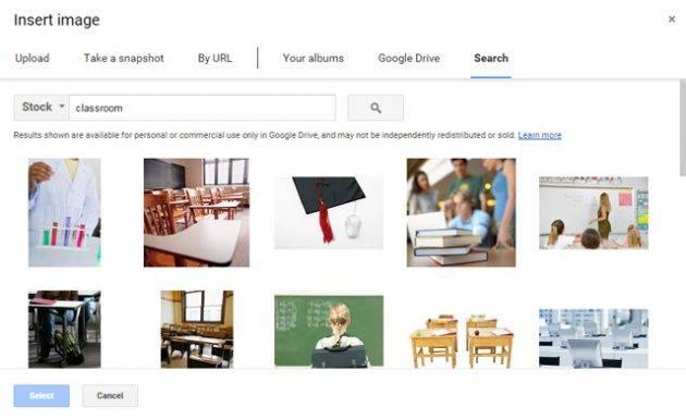 Google-Docs-Stock-Images_1434724945-630x386.jpg