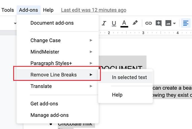 create-beautiful-google-docs-06-remove-line-breaks.jpg